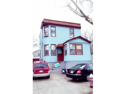 223 OLEAN AVE Jersey City, NJ MLS# 180002831