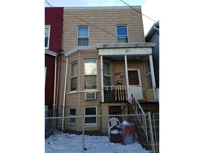 89 PROSPECT ST Jersey City, NJ MLS# 180002911