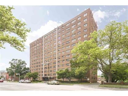 1225 KENNEDY BLVD, Unit 9I Bayonne, NJ MLS# 180002913