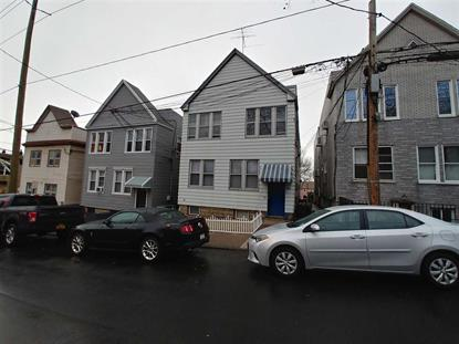 265 LIBERTY AVE Jersey City, NJ MLS# 180003343