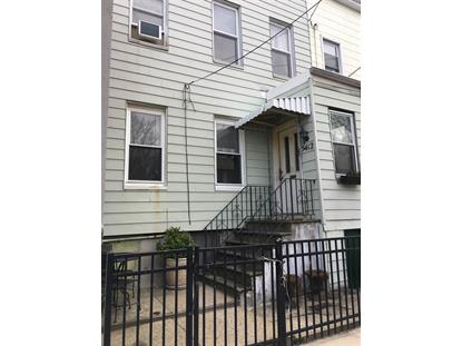 5412 JACKSON ST West New York, NJ MLS# 180003423