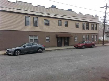 53 HUMPHREY AVE, Unit B1 Bayonne, NJ MLS# 180003711