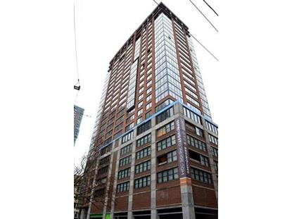 10 PROVOST ST, Unit 615 Jersey City, NJ MLS# 180004300