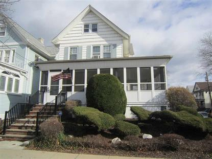 306 KENNEDY BLVD Bayonne, NJ MLS# 180004513