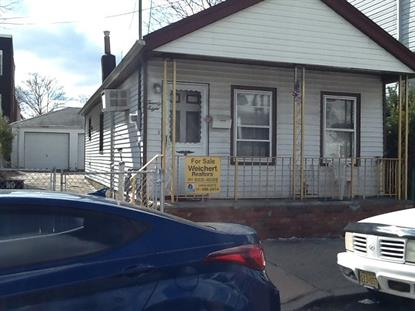 28 WEST 19TH ST Bayonne, NJ MLS# 180004521