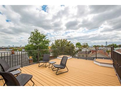 31 BLEECKER ST, Unit B-2, Jersey City, NJ