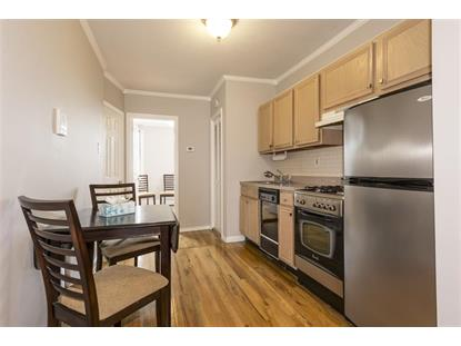 410 ADAMS ST, Unit 4R Hoboken, NJ MLS# 180005009