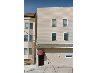 215 PROSPECT AVE, Unit 4 Bayonne, NJ MLS# 180005081