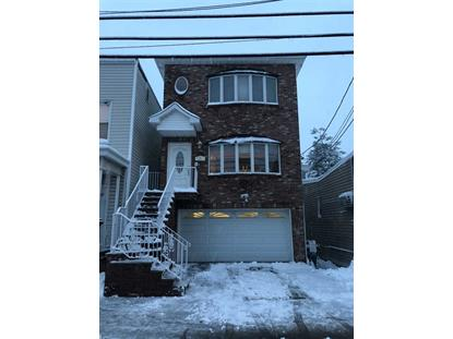 559 57TH ST West New York, NJ MLS# 180005089
