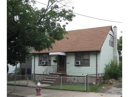 270 LINDEN AVE Jersey City, NJ MLS# 180005127