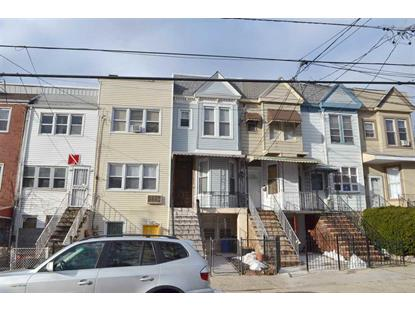 99 ORIENT AVE Jersey City, NJ MLS# 180005210