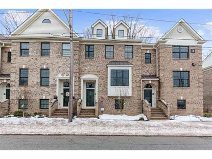 54 BLOOMFIELD AVE, Unit 54, Essex Fells, NJ