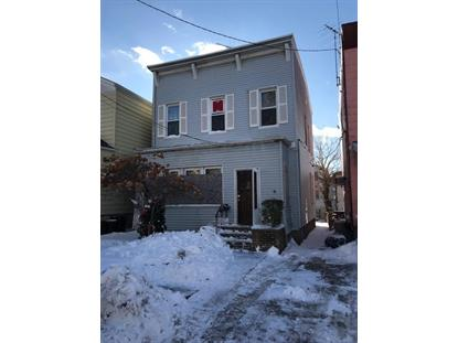 19 TERHUNE AVE Jersey City, NJ MLS# 180005780