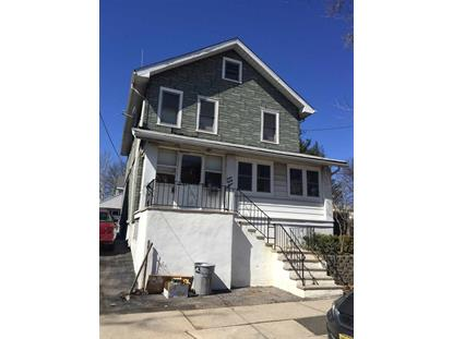 1288 WHITE ST, Hillside, NJ