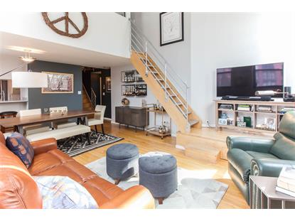 80 PARK AVE, Unit 2E Hoboken, NJ MLS# 180006948
