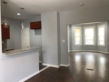 256 NEPTUNE AVE Jersey City, NJ MLS# 180007282