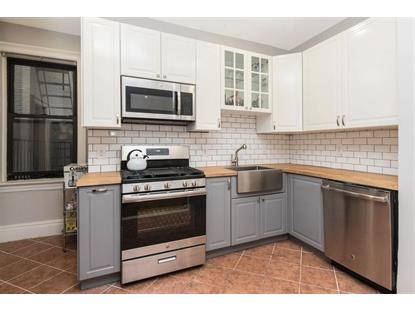 53 DUNCAN AVE, Unit 2DP Jersey City, NJ MLS# 180007567