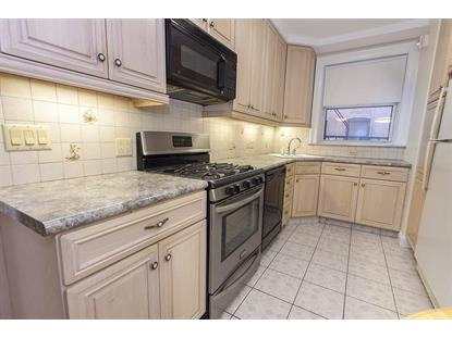 1000 HUDSON ST, Unit 108 Hoboken, NJ MLS# 180007892
