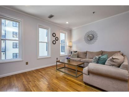 901 MADISON ST, Unit 3D Hoboken, NJ MLS# 180007955