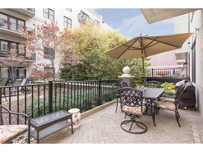 1300 GRAND ST, Unit 223-A Hoboken, NJ MLS# 180008633