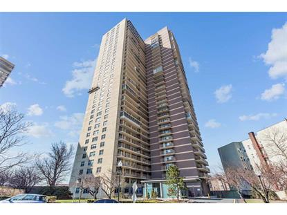 6040 BLVD EAST, Unit 21C West New York, NJ MLS# 180008706
