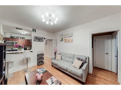 429 FAIRMOUNT AVE, Unit 212 Jersey City, NJ MLS# 180009178
