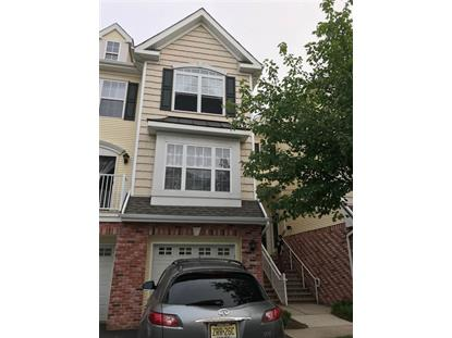 32 MARINA DR, Unit 32 Bayonne, NJ MLS# 180010112