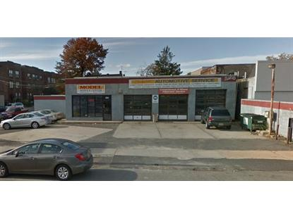 225 MALLORY AVE Jersey City, NJ MLS# 180010312