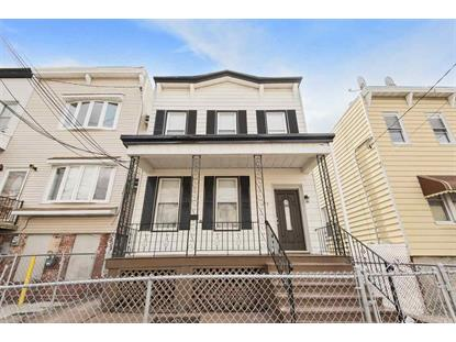 177 BARTHOLDI AVE Jersey City, NJ MLS# 180010366