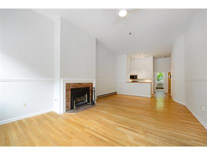1012 WASHINGTON ST, Unit 2 Hoboken, NJ MLS# 180010448