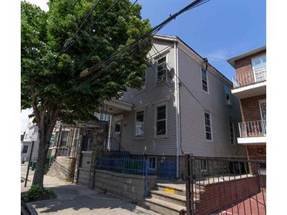 82 NEPTUNE AVE Jersey City, NJ MLS# 180010777