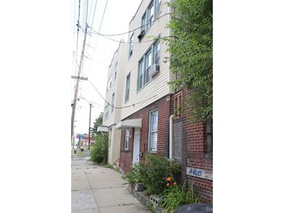 908 TONNELLE AVE North Bergen, NJ MLS# 180011768