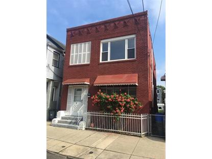 61 EAST 4TH ST Bayonne, NJ MLS# 180012160