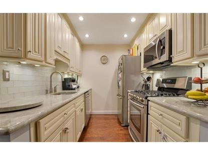 420 JEFFERSON ST, Unit 4C Hoboken, NJ MLS# 180013156
