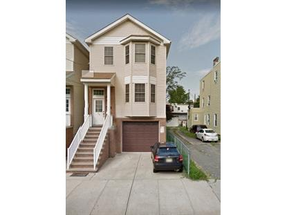 59 STORMS AVE, Unit 2 Jersey City, NJ MLS# 180013287