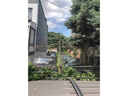 46 JEWETT AVE Jersey City, NJ MLS# 180013299