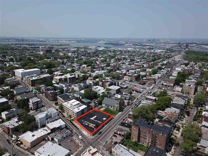 665 COMMUNIPAW AVE Jersey City, NJ MLS# 180014083