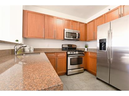 30 FREEDOM WAY, Unit 102 Jersey City, NJ MLS# 180014325