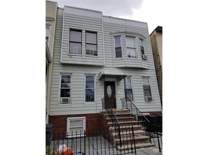 65 THORNE ST Jersey City, NJ MLS# 180015636