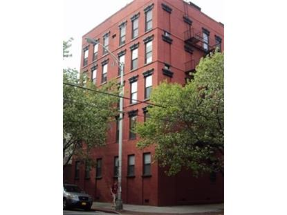 100 CLINTON ST, Unit 5C Hoboken, NJ MLS# 180016049