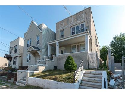 96 PAMRAPO AVE Jersey City, NJ MLS# 180016171
