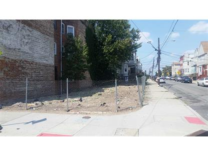 401 OCEAN AVE Jersey City, NJ MLS# 180016560