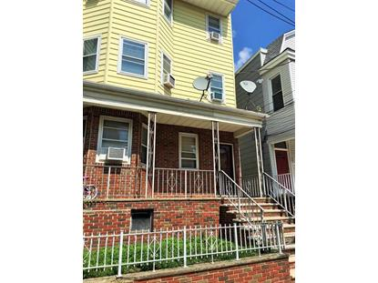 123 WEST 19TH ST, Bayonne, NJ
