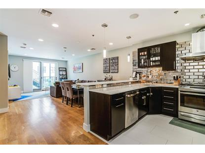 626 GRAND ST, Unit 2, Hoboken, NJ