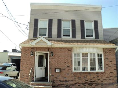 1715 40TH ST North Bergen, NJ MLS# 180016898