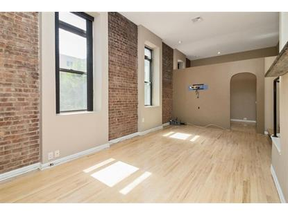 818 JEFFERSON ST, Unit 2D Hoboken, NJ MLS# 180016912