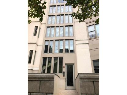 120 TIDEWATER ST, Unit A Jersey City, NJ MLS# 180017132