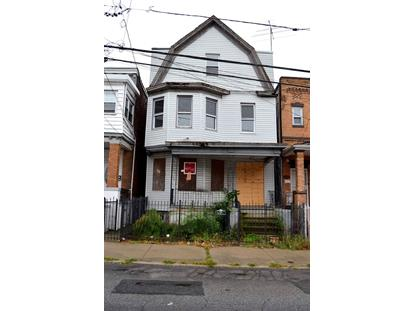 233 BAYVIEW AVE Jersey City, NJ MLS# 180017139