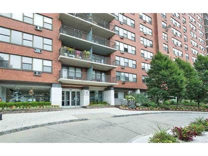 500 CENTRAL AVE, Unit 1703 Union City, NJ MLS# 180017162