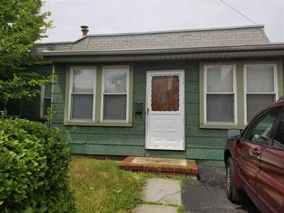 121 FOWLER AVE Jersey City, NJ MLS# 180017220